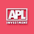 APL Investment.jpg