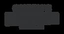 Queen's Theatre  - NEW logo.png
