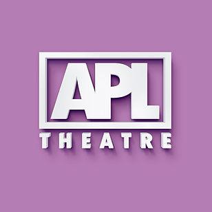 APL Theatre.jpg