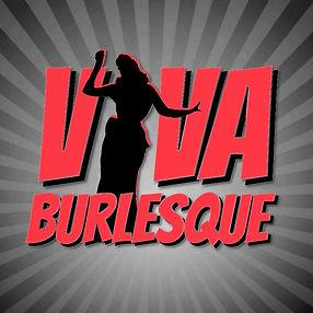 Viva Burlesque