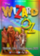 Wizard 1 2019 PLAIN.jpg