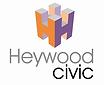 Heywood Civic CMYK.bmp