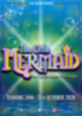 LITTLE MERMAID POSTER1.jpg