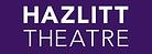 Hazlitt Theatre Logo.png