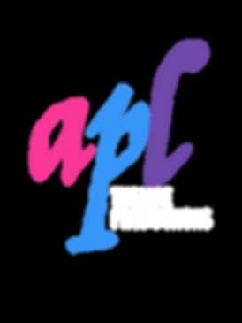 APL Logo 2018 WHITE TEXT.png