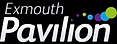 Exmouth Pavilion logo.png