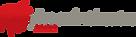 Phoenix Theatre Logo 536x145.png