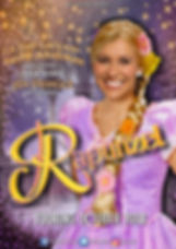 Rapunzel Poster .jpg
