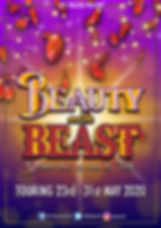 BEAUTY & THE BEAST POSTER1.jpg