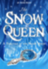 #2 Snow Queen PLAIN ARTWORK 2015.jpg
