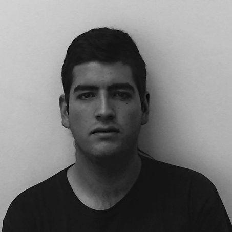Alejandro Silva.jpg
