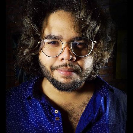 Emmanuel Vidal - Director.jpg