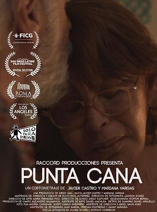 Afiche-Palmareės-(1).jpg