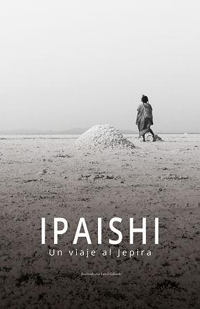 poster IPAISHI.jpg