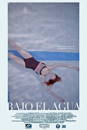 POSTER BAJO EL AGUA 1 (2).jpg