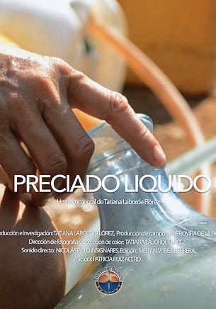 afiche_Preciado_Líquido.jpg