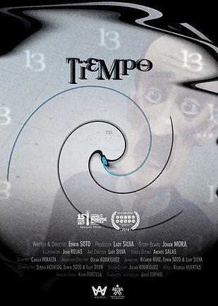 POSTER_TIEMPO-web.jpg