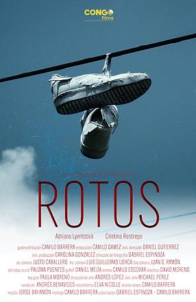 Poster-Rotos2.png