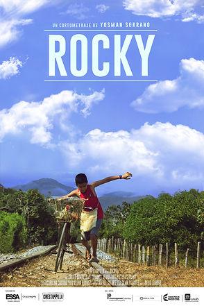 Afiche Rocky.jpg