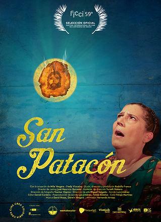 PosterSanPatacón.jpg