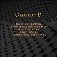 Group9.jpg