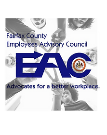eac group1.png