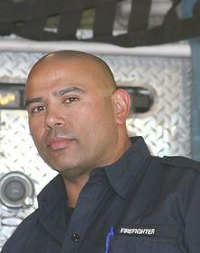 J Herrera