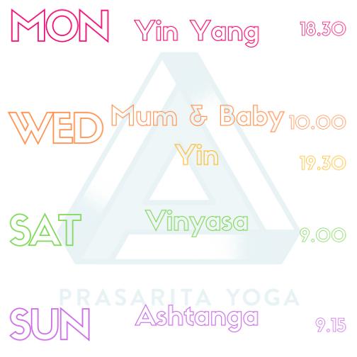 2021 schedule v2.png