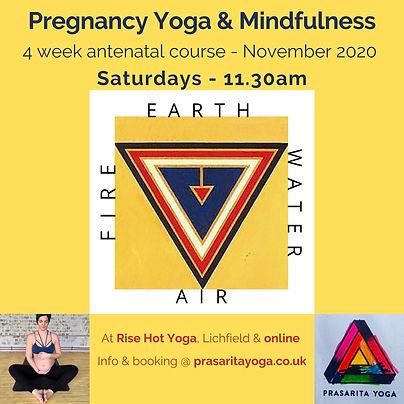 Pregnancy Yoga Lich.jpg
