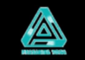 Prasarita_LogoMint.png