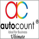 autocount versi ultimate