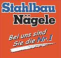 Stahlbau_Nägele.jpg