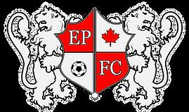Ex-Patriots Footbal Club