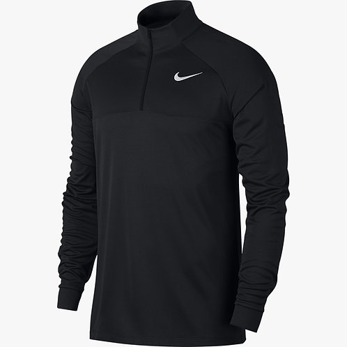 NIKE DRY TOP 1/2 ZIP ESSENTIAL with EPFC crest