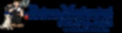 Company Van Logo.png