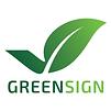 greensign_logo_png.png