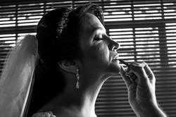 Casamento Nuzia & Bernardo