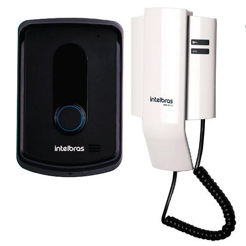 Porteiro Eletrônico Interfone Intelbras IPR 8010