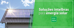 Solucoes-intelbras-para-energia-solar