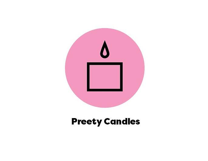 Preety Candles Logo_Original.jpg
