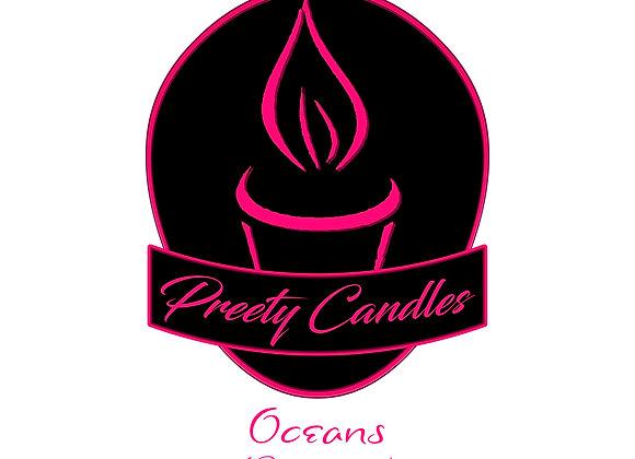 Oceans (Pier 1 type)