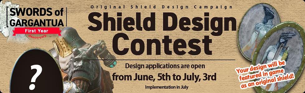 header_template_shield_2_en.jpg