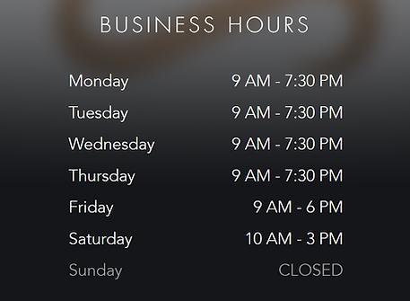 biz hours.PNG