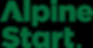 Alpine-Start-Logo_Primary_Green_RGB_100.