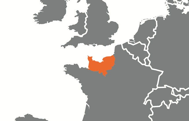 Normandy%20map_edited.jpg