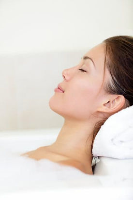 woman relaxing in bathtub.jpg