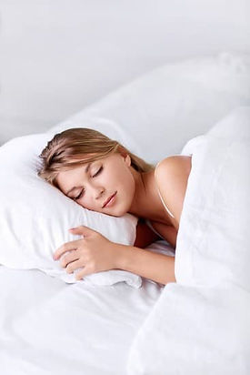 woman sleeping.jpg