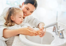 mother daughter wash hands.jpg