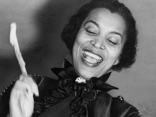 """Book Rec: Barracoon - The Story of the Last """"Black Cargo"""" by Zora Neale Hurston"""