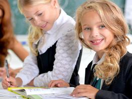 Edukacja Przyjazna Dziecku